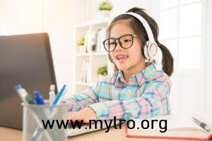 Alternatif Belajar Online Yang Mudah Dilakukan