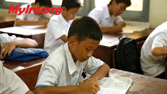 Pelajar Indonesia Melek Teknologi Antar Pengembang Aplikasi Pendidikan