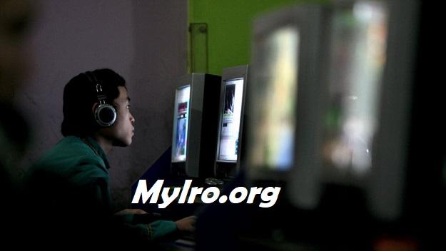 Pelajar Indonesia Melek Teknologi Tertinggi Sedunia