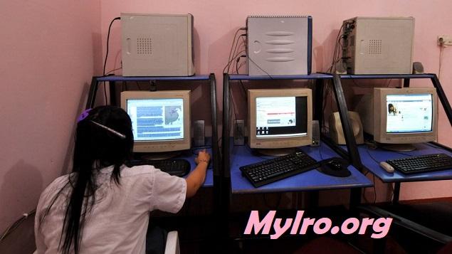 Pelajar Indonesia Melek Teknologi Urusan Pendidikan