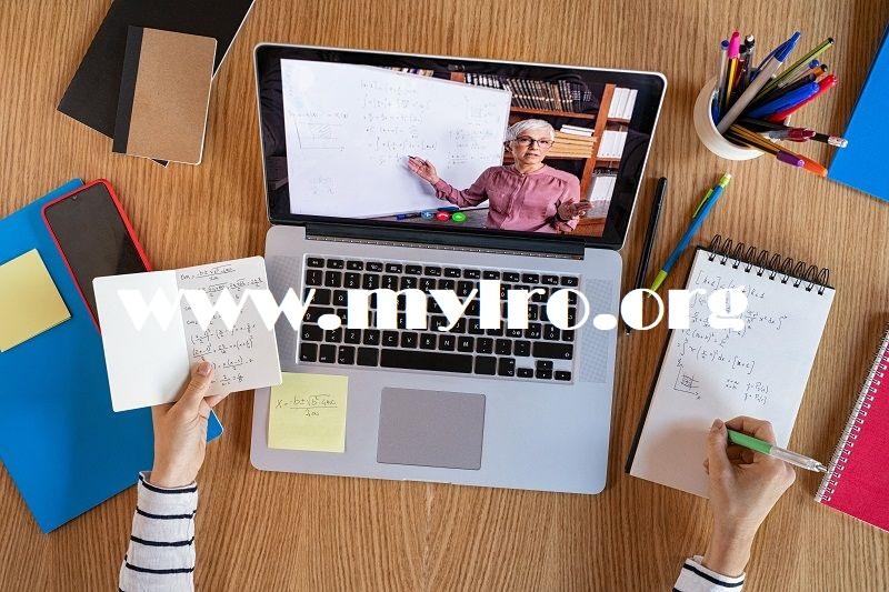 Cara Belajar Baru Secara Online Di Jaman Modern