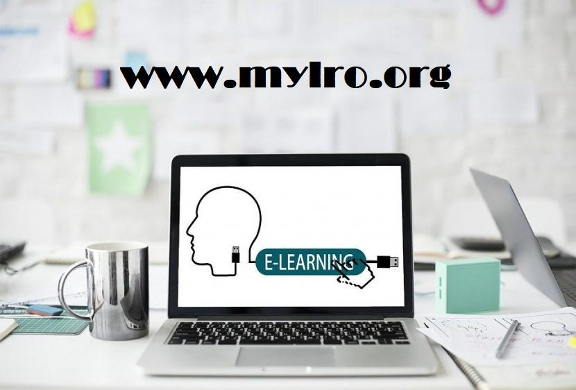 Pemerintah Kota Ambon Mengawasi Sistem Belajar Online
